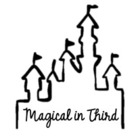 Magical Third Grade