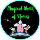 Magical World of Stories