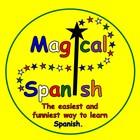 Magicalspanish