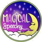 Magicalspeechy