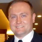 Magister McMillan