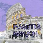 MagistraMonson