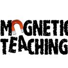 Magnetic Teaching