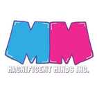 Magnificent Minds Inc