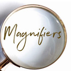 Magnifiers Bible Studies for Kids