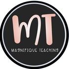 Magnifique Teaching