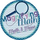 Magnifying Math