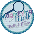 Magnifying Math