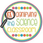 Magnifying the Science Classroom
