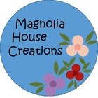 Magnolia House Creations