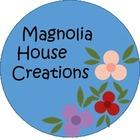 Magnolia House Creations