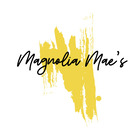 Magnolia Mae's