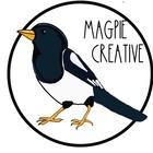 Magpie Creative