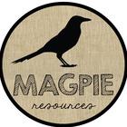 Magpie Resources