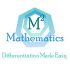 Mail Merging Mathematics
