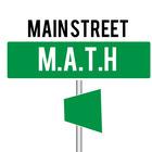 Main Street MATH