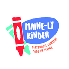Maine-ly Kinder