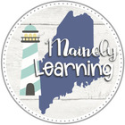 Mainely Learning