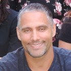 Maisonet Math - Middle School Resources