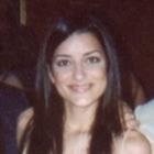 Maite Goyco