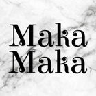 Maka Maka Innovations