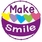 Make Many Hearts Smile