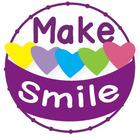Make Many Hearts Smile