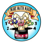 Make Math Magic