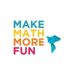 Make Math More Fun