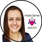 Make Sense of Math