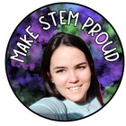 Make STEM proud