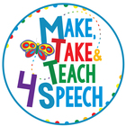 Make Take Teach for Speech