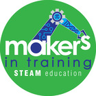 Makers In Training