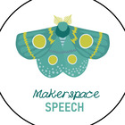 Makerspace Speech