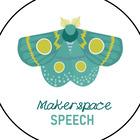Makerspace Speech