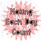 Making Each Day Count