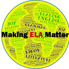 Making ELA Matter