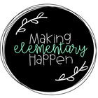 Making Elementary Happen