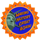 Making History Great Again