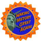 Making History Great Again