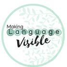 Making Language Visible