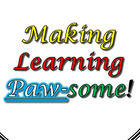 Making Learning Pawsome