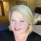 Making Magic in Fifth