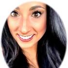 Making Magic in Fourth