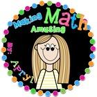 Making Math Amusing