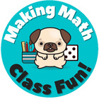 Making Math Class Fun