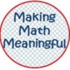 Making Math Meaningful