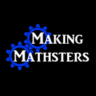 Making Mathsters