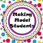 Making Model Students