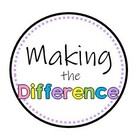 Making the Difference Teacher